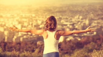 Uppnå dina mål – med 7 steg