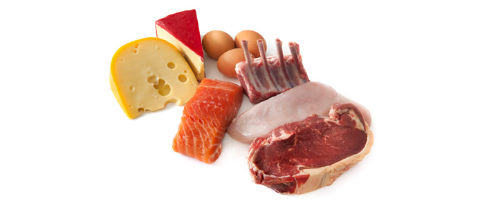 protein-innan-traning