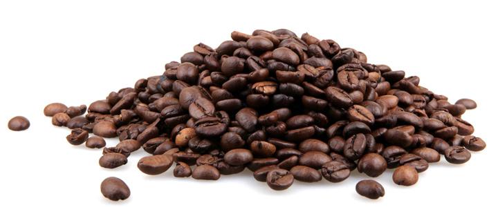 koffein-innan-traning