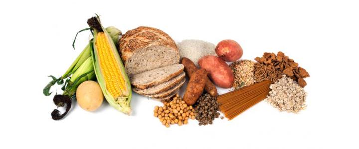 kolhydrater-innan-traning
